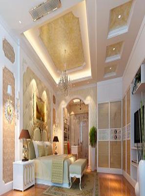 潍坊整体家具设计