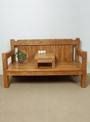 烟台实木家具定做