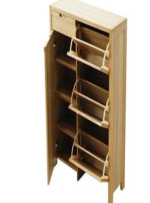 烟台定做实木家具