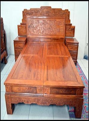 烟台实木家具价格