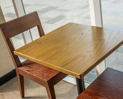 烟台实木家具怎么进行维修补漆?